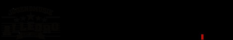 jmallegro-regionbaden